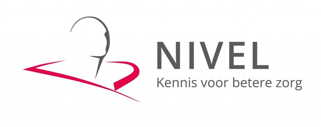 Nivel, Nederlands instituut voor onderzoek van de gezondheidszorg